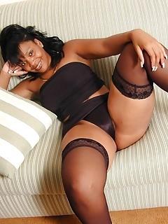 Porn picture of virgin girl jgp
