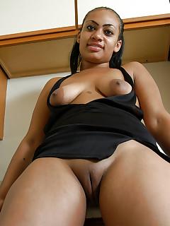 Miss south india new girl full xxx porn movie