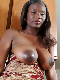 Black Housewife Pics