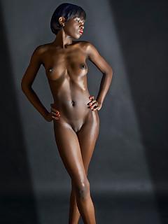 Black Glamour Pics