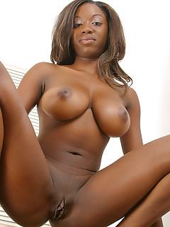 Black Nude Pics