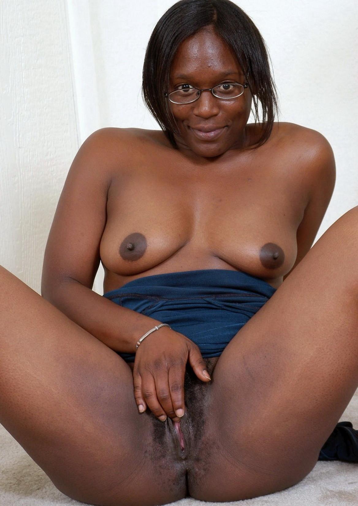 Black mature wife porn