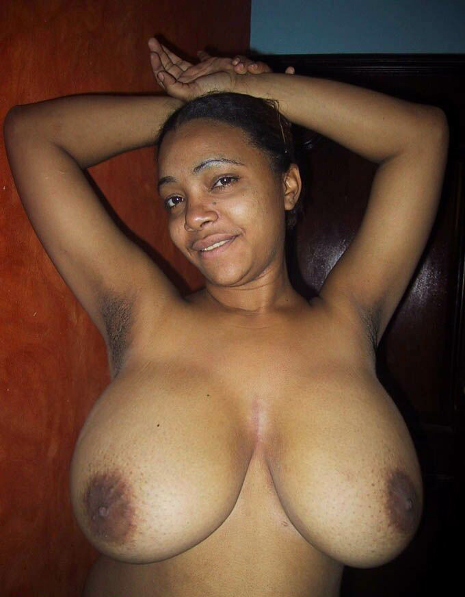 Is how about we a good hookup site